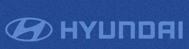 Hyundai bietet während der WM Null Prozent Finanzierung