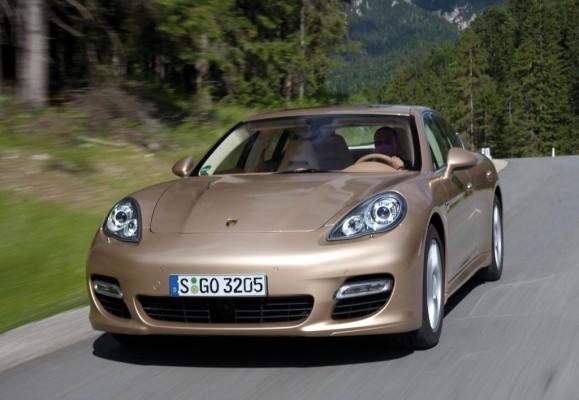 Leser wählten die sportlichsten Autos des Jahres