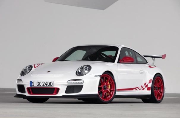 Porsche-Museum zeigt Sonderausstellung ''Gran Turismo''