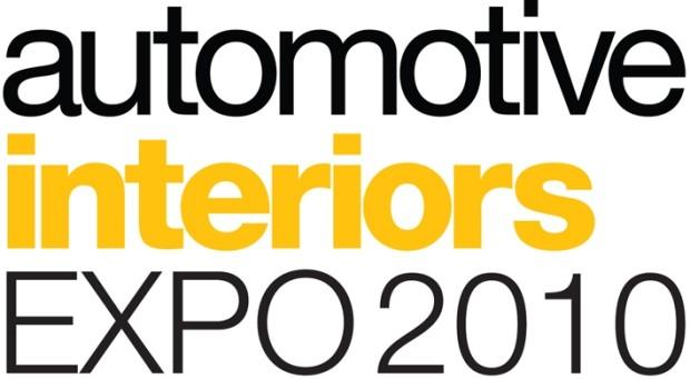 Recaro präsentiert sich auf Fachmesse für den Fahrzeuginnenraum
