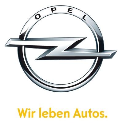 Regierung uneins: Opel-Hilfe abgelehnt