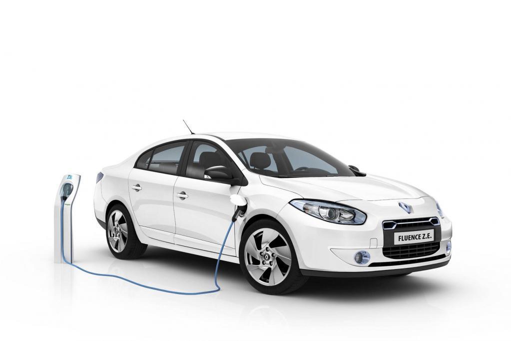Renault will kräftig sparen