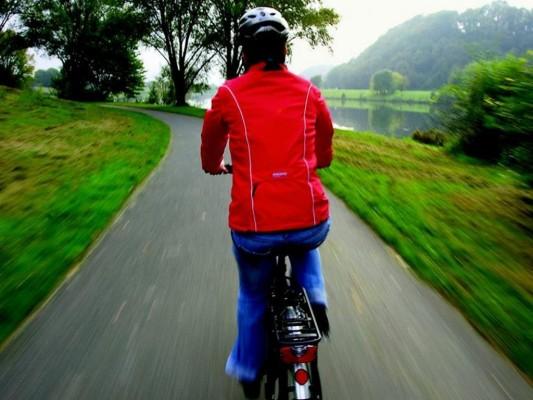 Tag des Fahrrads: Auch Radler müssen Regeln beachten