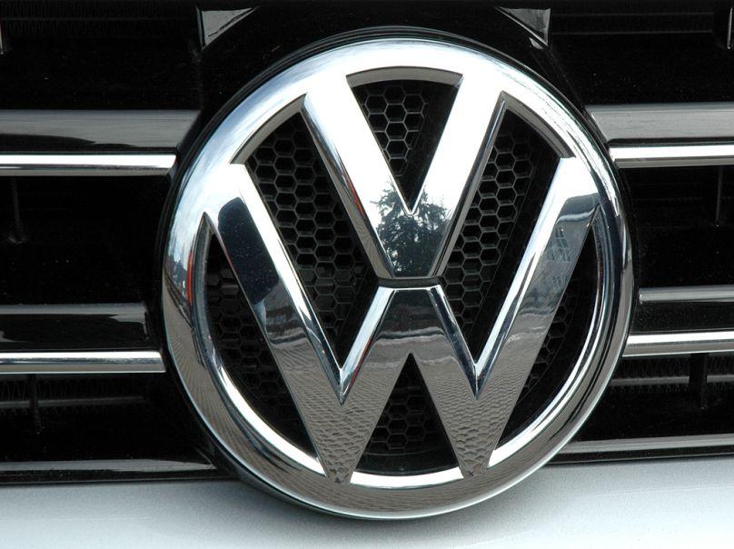 Volkswagen Konzern erreicht weltweites Auslieferungswachstum