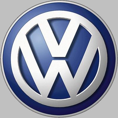 Volkswagen baut auf Brasilien