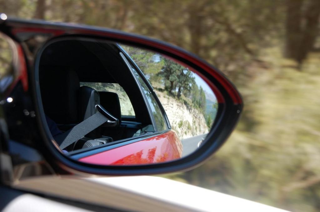 25 Jahre BMW M3: Straßentauglicher Hochleistungssportler