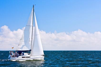 ADAC fordert neues Führerscheinkonzept für Sportboote