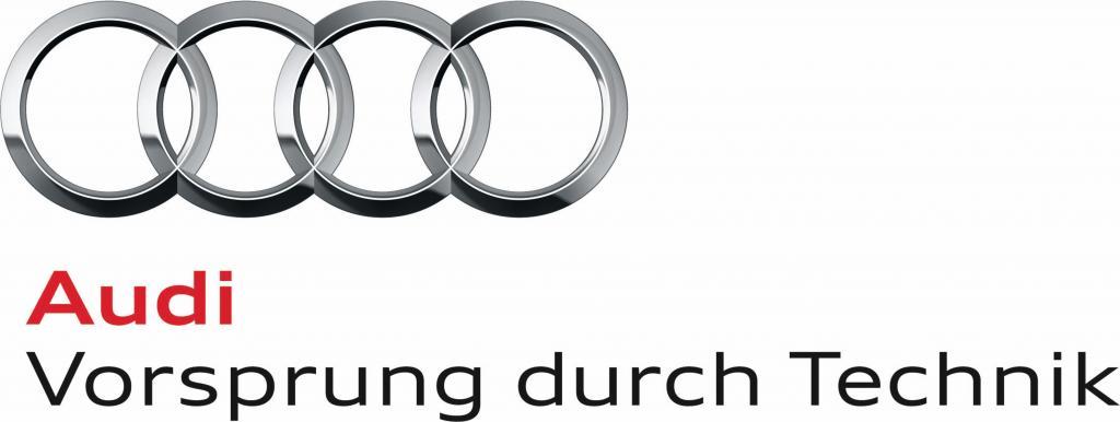 Audi entwickelt ''Heartbeat'' weiter