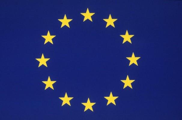 Belgischer EU-Ratsvorsitz legt ehrgeiziges Verkehrsprogramm vor