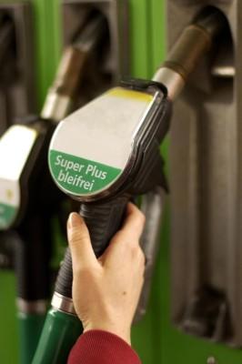 Dieselpreis in der Türkei besonders hoch