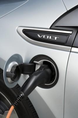 Elektroauto: Wettlauf um den Boom-Markt