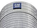GM ab 2013 in den USA mit neuem Kältemittel für Klimaanlagen