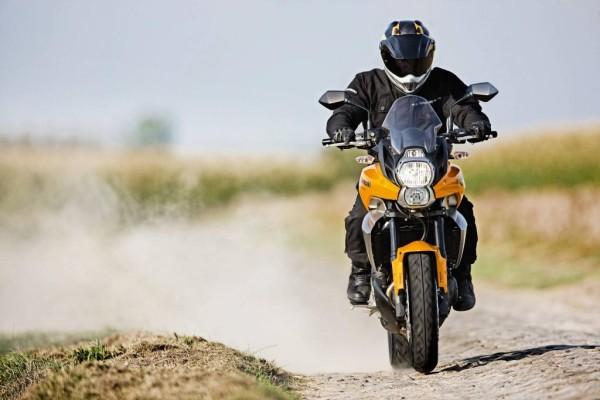 Kawasaki wirbt mit 0,00-Prozent-Finanzierung
