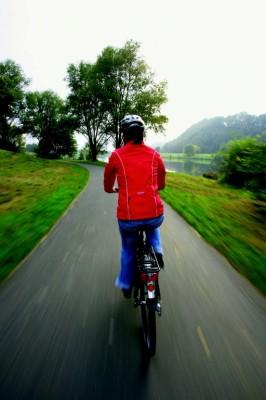 Ratgeber: Sicher unterwegs mit dem Fahrrad