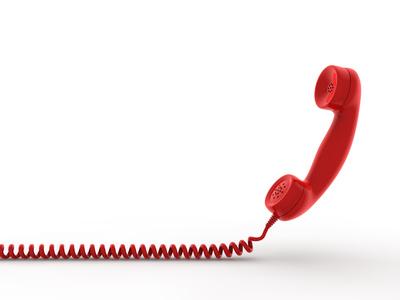 Telefonmitschnitt ohne Einwilligung vor Gericht wertlos