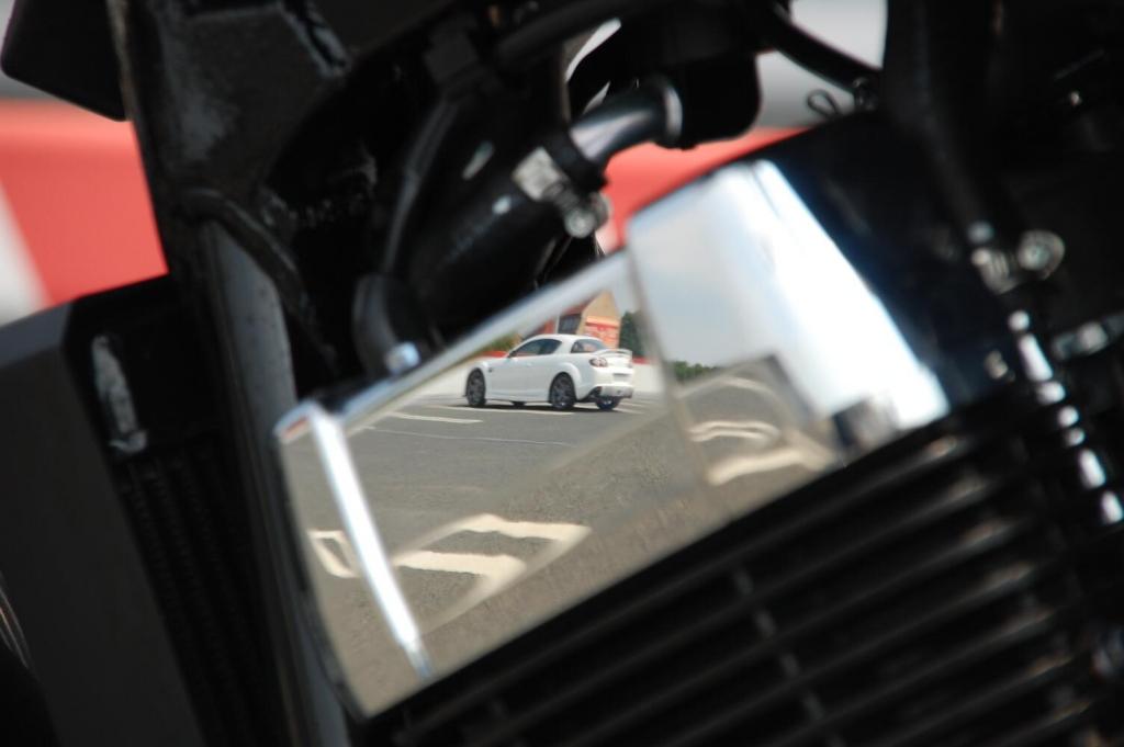 Testfahrt Honda VT 750 S: Urbaner Cruiser der Shadow-Reihe