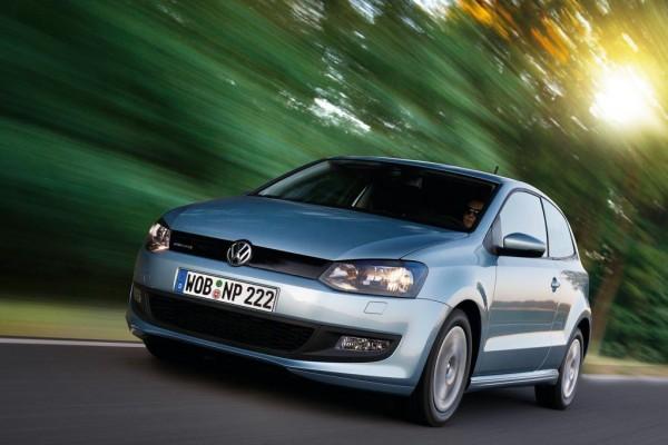 Trend-Tacho: VW sehr bekannt, BMW und Audi mit höchster Qualität