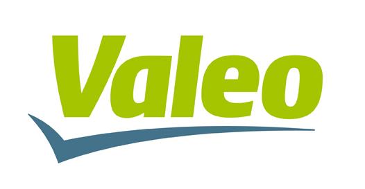 Valeo sichert sich Zugang zum US-Automatikgetriebe-Markt