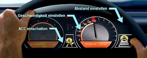 Verkehrssicherheit: Die