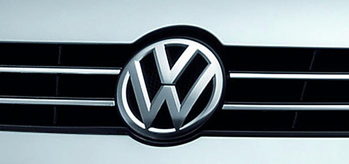Volkswagen mobil unterstützt Pfadfinder