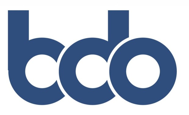 bdo startet Wettbewerb für Grundschulklassen