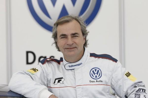 ADAC Rallye Deutschland 2010: Sainz und Al-Attiyah mit 80 % weniger CO2 am Start
