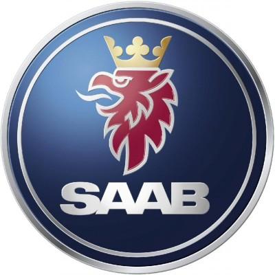 BMW-Motoren und Getriebe für Saab