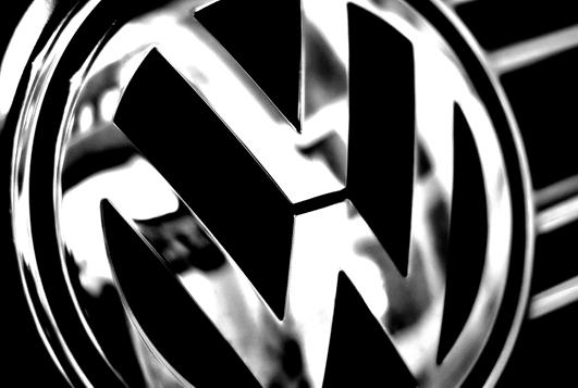 Bewerbungsstart für Ausbildungsjahrgang 2011 bei VW Osnabrück