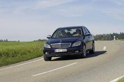 Deutschland: Neuwagenkäufer werden immer älter