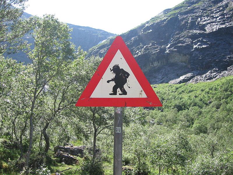 Die gefährlichsten Straßen der Welt - Heute: Col de Turini in Frankreich