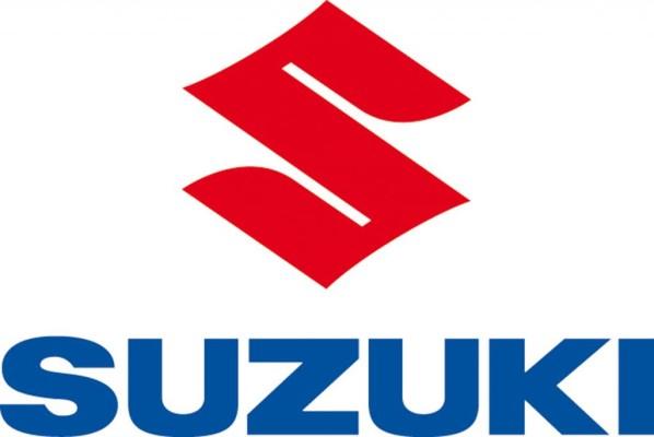 Guter Start ins neue Geschäftsjahr für Suzuki
