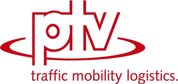 IAA Nutzfahrzeuge: PTV mit Studie zur Logistik der Zukunft