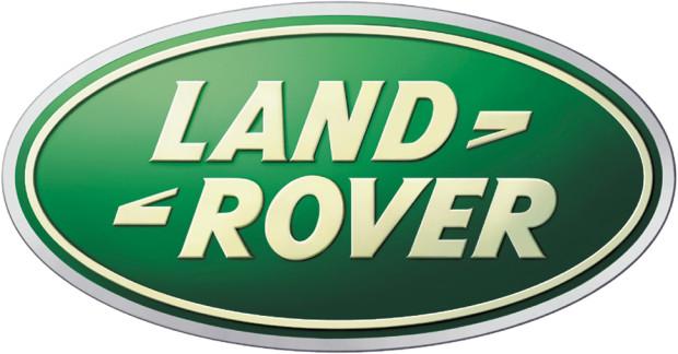 Land Rover hilft Flutopfern in Pakistan