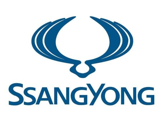 Mahindra will SsangYong übernehmen