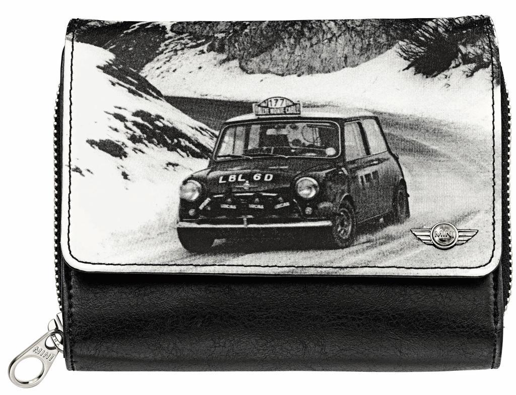 Mini Reisegepäck.