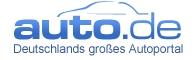 Online-Gebrauchtwagenmarkt: Bedeutendster Marktplatz für den Autokauf