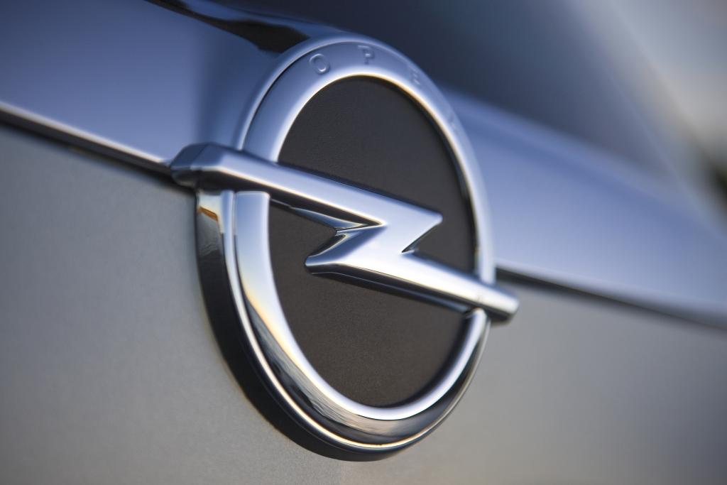 Opel will Export nach Israel ausbauen