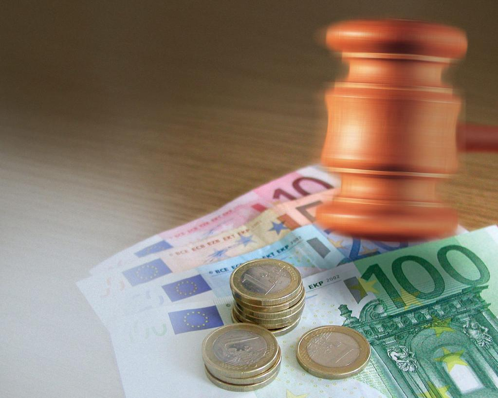 Recht: Ersatzansprüche bei Abschleppschaden
