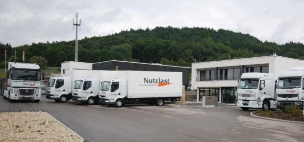 Renault Trucks mit neuem Mietangebot