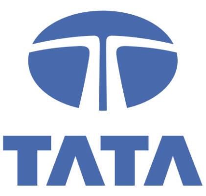 Tata steigert Nettoumsatz um 64,2 Prozent