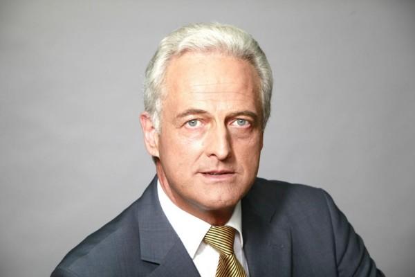 Verkehrsminister Ramsauer: ''Güterverkehr zieht spürbar an''