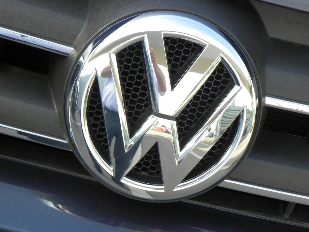 Volkswagen-Konzern ist vertrauenswürdigstes Unternehmen
