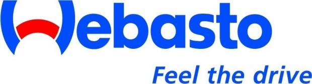 Webasto übernimmt Cabriodach-Geschäft von Karmann in Nordamerika
