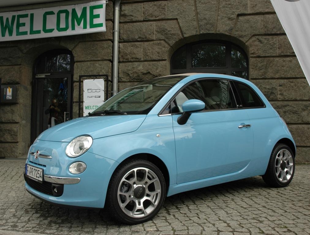 """""""Das optimale Resultat erzielen"""": Klaus Schühle, Fiat-Homologationsleiter, im auto.de-Gespräch"""