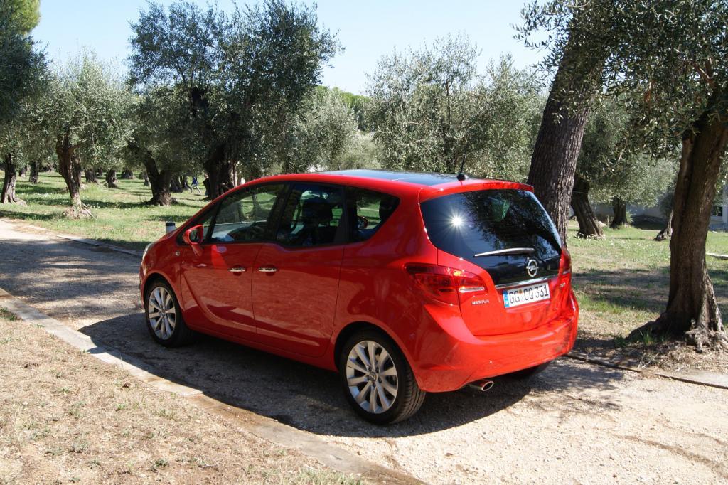 Ab 20.100 Euro gibt es den neuen Diesel