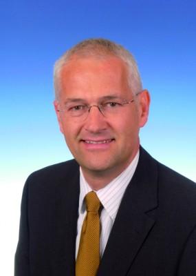 Browning leitet Volkswagen in den USA