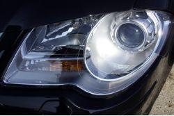 GTÜ Mängelstatistik: Zahl mangelhafter Autos steigt weiter