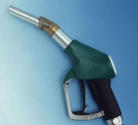 Kraftstoffpreise - In Trier tanken ist teurer
