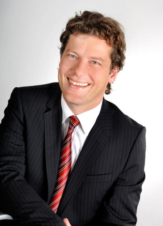 Lehmbrock leitet Iveco-Vertrieb