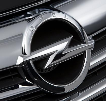 Opel baut Motorenproduktion in Ungarn aus